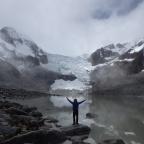 Bolivie – Massif d'Illhampu